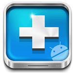 Восстановление данных на Android в Easeus Mobisaver