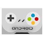 Подключение клавиатуры, мышки и геймпада к Android