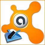 Avast software как удалить