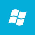 Автозагрузка в Windows 7