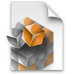 Автозагрузка программ в реестре Windows