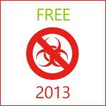 Лучший бесплатный антивирус 2013