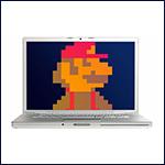 Лучший ноутбук для игр 2013