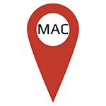 Как изменить MAC адрес