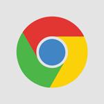Приложения из магазина Chrome