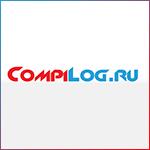 Компьютерная помощь CompiLog