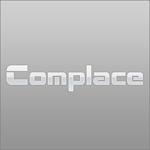 Complace - компьютерная помощь Москва