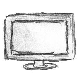 Что делать если экран не включается
