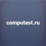 Ремонт компьютеров и компьютерная помощь в Питере