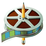 Бесплатный видео конвертер Convertilla
