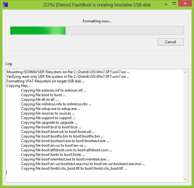Наиболее оптимальный следующий вариант разметки диска: / - корневая файловая система, загрузочный раздел