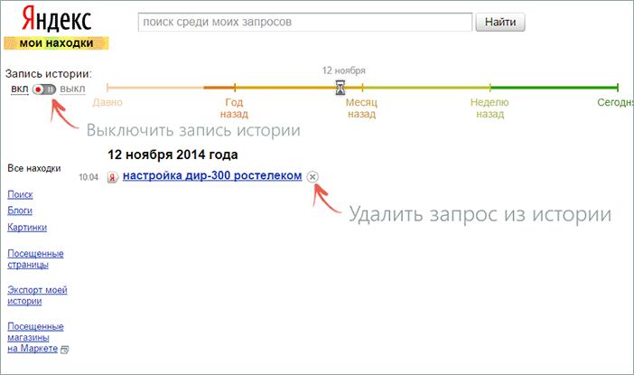 «яндекс» обновил спутниковые снимки крымского моста (фото.