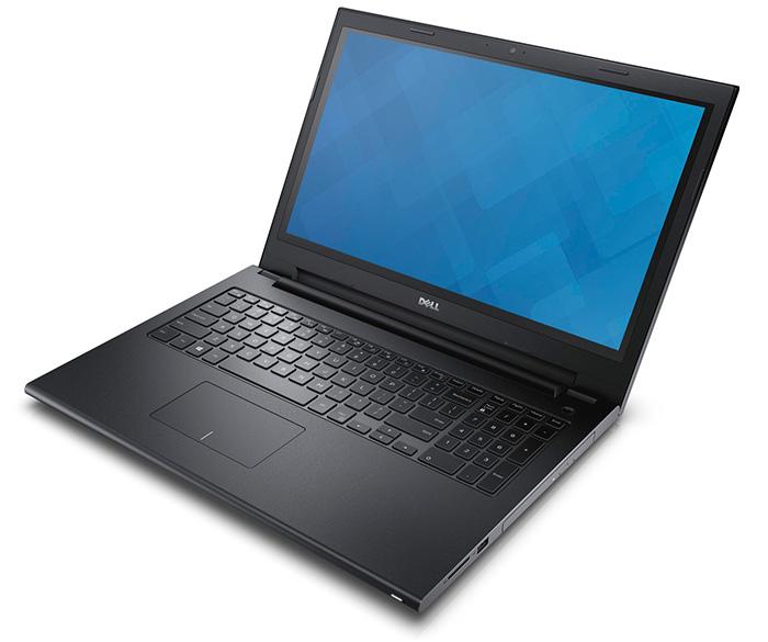 Dell Inspiron 3542