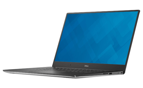 Dell Precision 5520 и XPS 15 9560