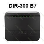 dir-300-b7