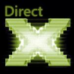Где скачать DirectX и как его установить