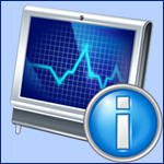 Диспетчер задач Windows