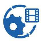 Бесплатный онлайн видео конвертер