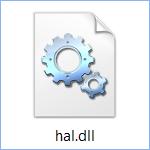 hal.dll