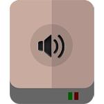 Жесткий диск издает странные звуки при работе