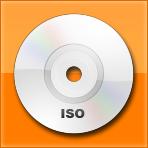 Чем открыть ISO файл