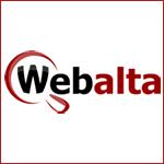 Как избавиться от Webalta