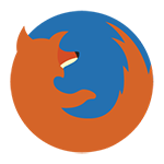 Тормозит браузер Mozilla Firefox