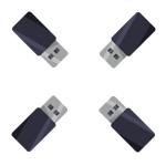 Создание мультизагрузочной флешки в Easy2Boot
