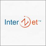 Настройка D-Link DIR-300 Interzet