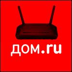 Настройка D-Link DIR-615 Дом ру