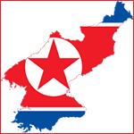 Операционная система Северной Кореи