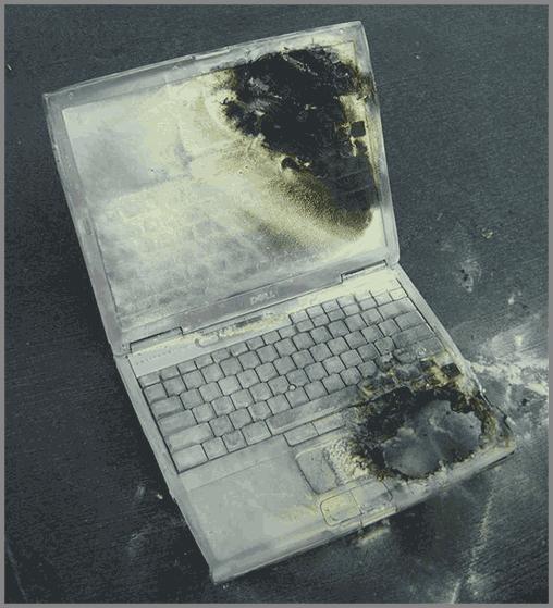 Причины плохой работы интернета
