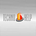 Technohelp — ремонт ноутбуков в Москве