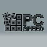 PC Speed — ремонт компьютеров в Москве