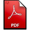 Как открыть файл pdf