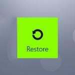 Переустановка Windows 8