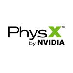 Physxloader.dll