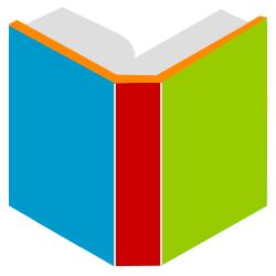 Книга — лучший подарок