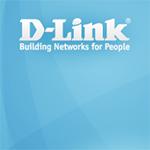 Прошивка D-Link DIR-300 C1