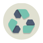 Восстановление удаленных файлов для начинающих