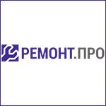 remont-kompyuterov-tlt