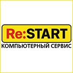 Сервисный центр Re:START Санкт-Петербург