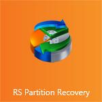 Обзор программы для восстановления данных RS Partition Recovery