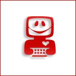 ремонт компьютеров и компьютерная помощь в Самаре