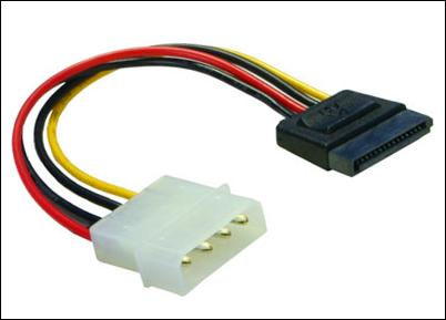 кабель автомобильный 2х1.5