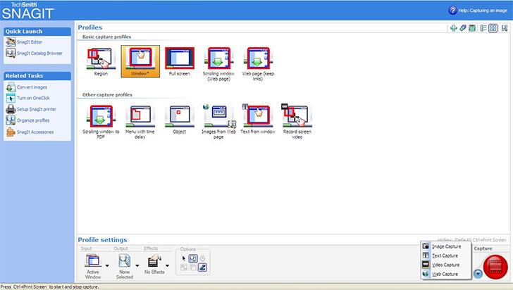 скачать программу для записи экрана компьютера - фото 9