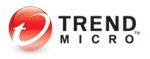 Бесплатные версии антивирусов TrendMicro