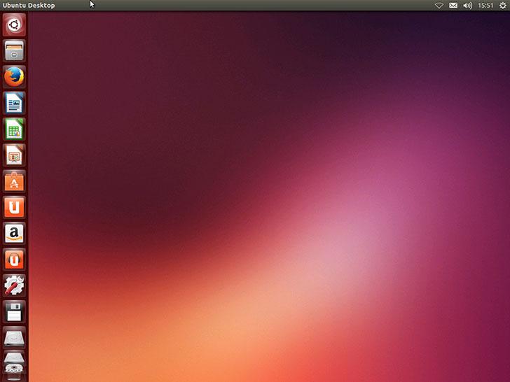 Xubuntu vs ubuntu related keywords  suggestions - xubuntu vs ubuntu
