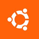Создание загрузочной флешки Ubuntu
