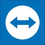 Удаленное управление компьютером с помощью TeamViewer